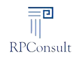 RPConsult Waddinxveen - Allround administrateur