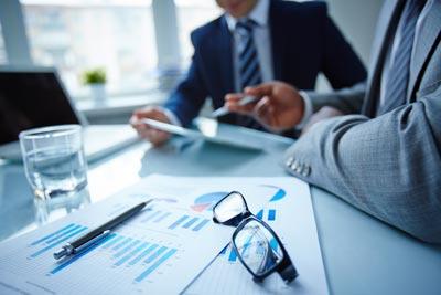 Bedrijfsprocessen optimaliseren Waddinxveen